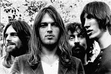 Tags music pink floyd pulse